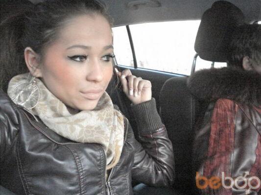 Фото девушки Luchik, Одесса, Украина, 34