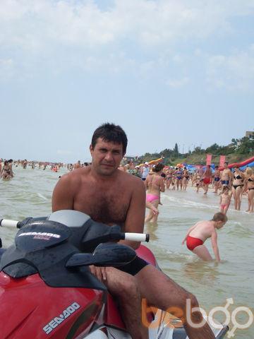 Фото мужчины Sanya, Кривой Рог, Украина, 42