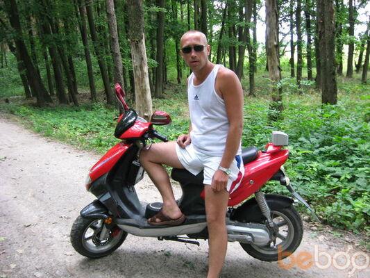 Фото мужчины красавчик, Житомир, Украина, 36