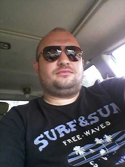Фото мужчины Саша, Дятьково, Россия, 29