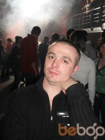 ���� ������� yury, ����, �������, 36