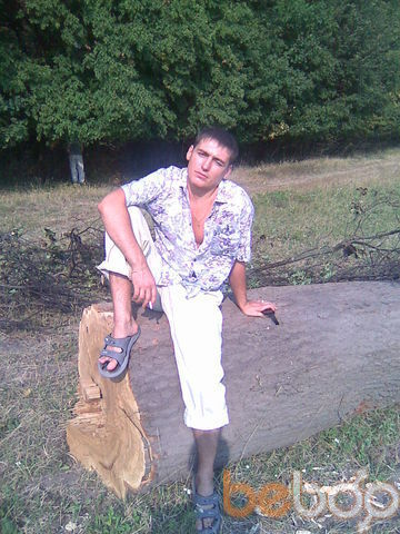 Фото мужчины Sheva, Одесса, Украина, 32