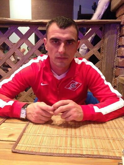 Фото мужчины Эдуард, Саратов, Россия, 29