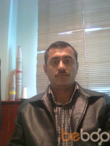 Фото мужчины kaxa, Ташкент, Узбекистан, 41