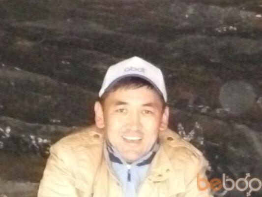 Фото мужчины Досжан, Караганда, Казахстан, 37