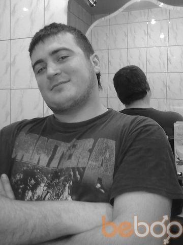Фото мужчины серж, Харьков, Украина, 29