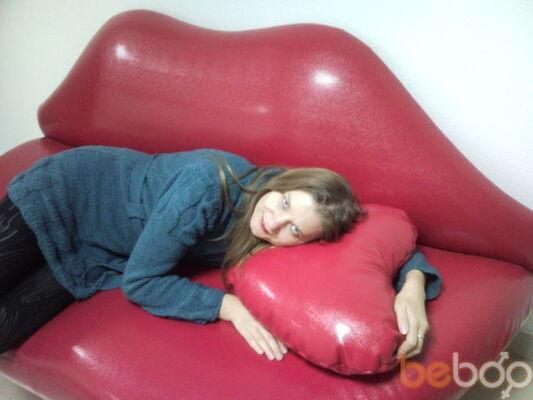 Фото девушки Miledi, Луцк, Украина, 45