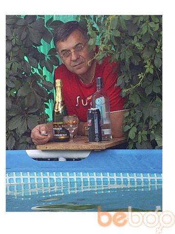 Фото мужчины Alex, Керчь, Россия, 56