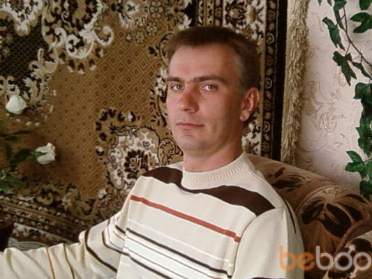 Фото мужчины 5oleg, Молодечно, Беларусь, 38