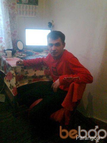 Фото мужчины andreuus30, Нижний Тагил, Россия, 35