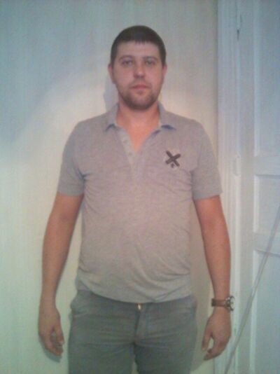 Фото мужчины Саха, Одесса, Украина, 32