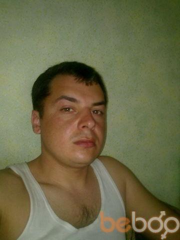 Фото мужчины Maxim, Гродно, Беларусь, 36