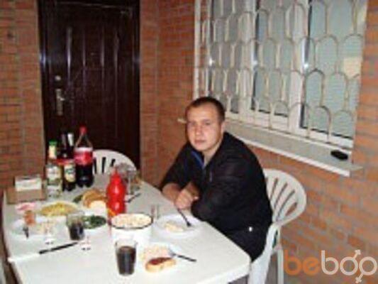 Фото мужчины Роман, Кривой Рог, Украина, 32