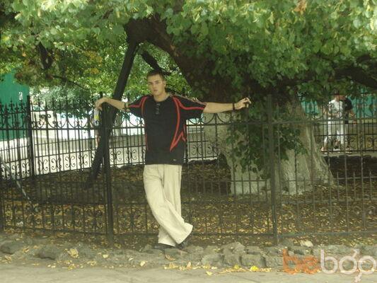 Фото мужчины ангел, Мариуполь, Украина, 26