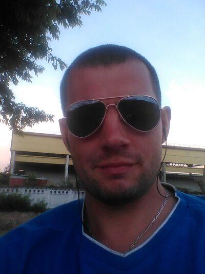 Фото мужчины Oleg, Киев, Украина, 31