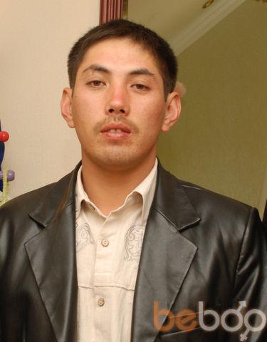 Фото мужчины baza312, Бишкек, Кыргызстан, 35