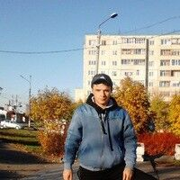Фото мужчины Никита, Омск, Россия, 31