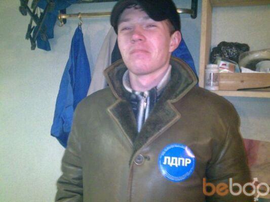 Фото мужчины zakat, Екатеринбург, Россия, 31