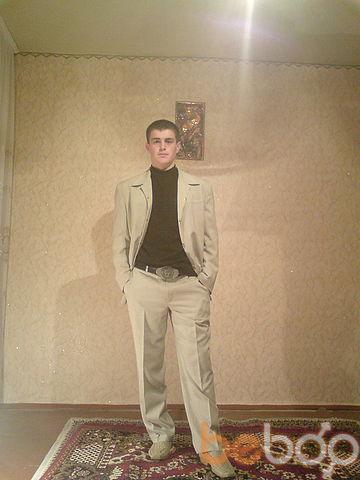 Фото мужчины SEX__GIGANT, Тараклия, Молдова, 26