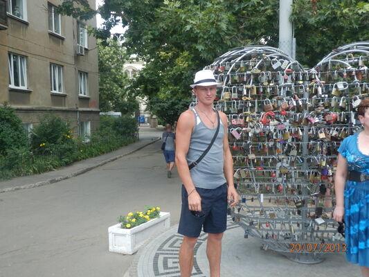 Фото мужчины александр, Королев, Россия, 32