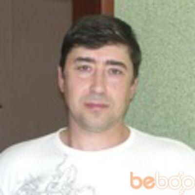 Фото мужчины Syper_71, Челябинск, Россия, 45