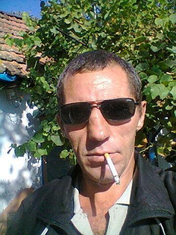 Фото мужчины Константин, Невинномысск, Россия, 48