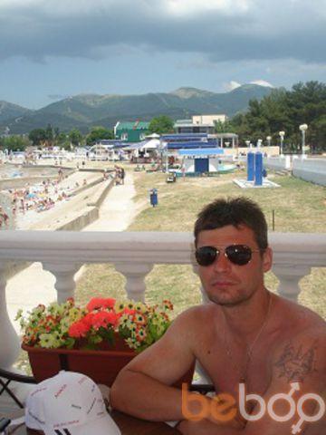 ���� ������� Igorex, ������, ������, 38