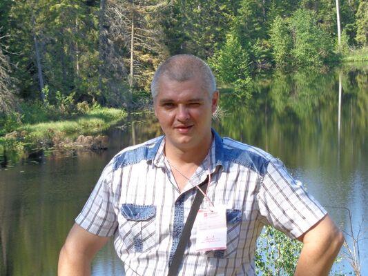 Фото мужчины Дмитрий, Санкт-Петербург, Россия, 38