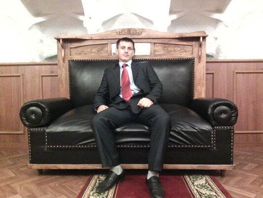 Фото мужчины Борис, Рассказово, Россия, 30