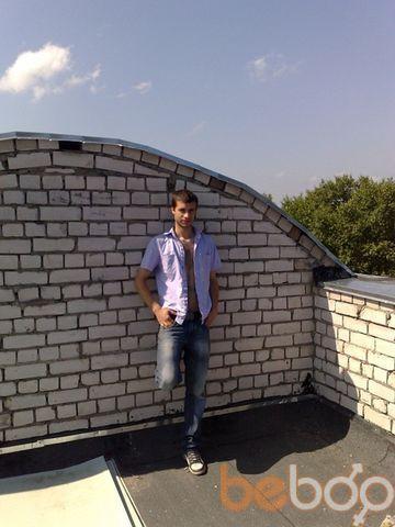 Фото мужчины Антон, Тверь, Россия, 30
