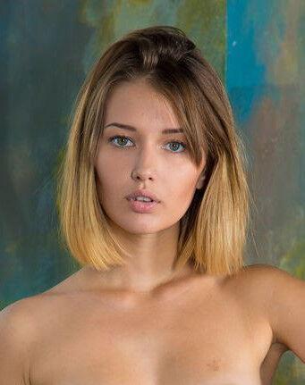 Фото девушки Ирен, Краснодар, Россия, 21