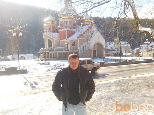 Фото мужчины tango24, Одесса, Украина, 46