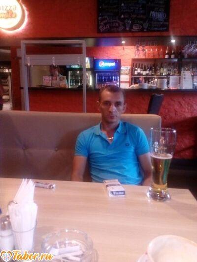 Фото мужчины Рома, Минск, Беларусь, 31