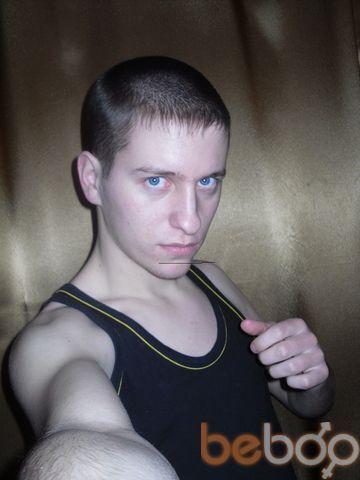 Фото мужчины stasonchik, Великий Новгород, Россия, 27