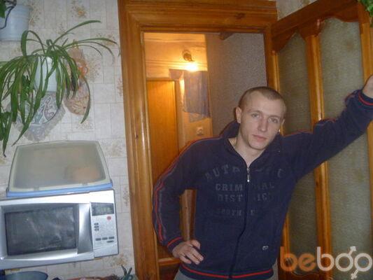 Фото мужчины саня, Барнаул, Россия, 29