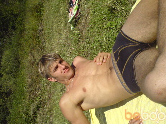 ���� ������� Aleks, �����, ��������, 27