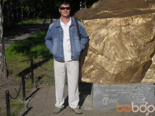 Фото мужчины smersh23, Екатеринбург, Россия, 30