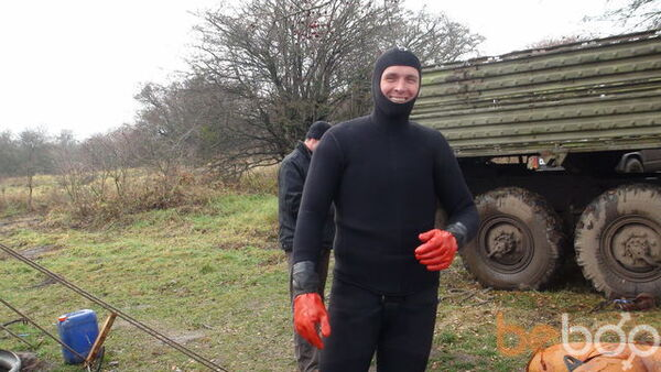 Фото мужчины Aleks, Калининград, Россия, 41