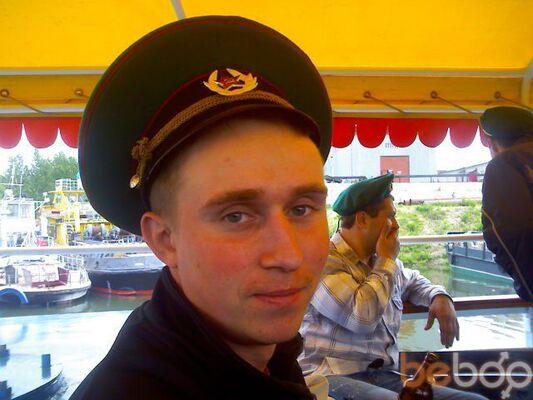 Фото мужчины Андрей, Рыбное, Россия, 32