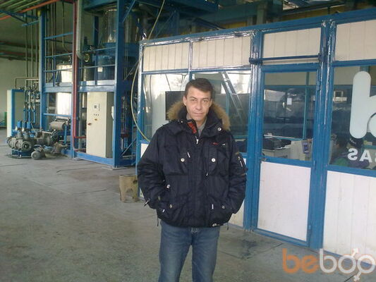 Фото мужчины Vyachis, Ташкент, Узбекистан, 46