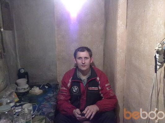 Фото мужчины tocik1979, Горловка, Украина, 37