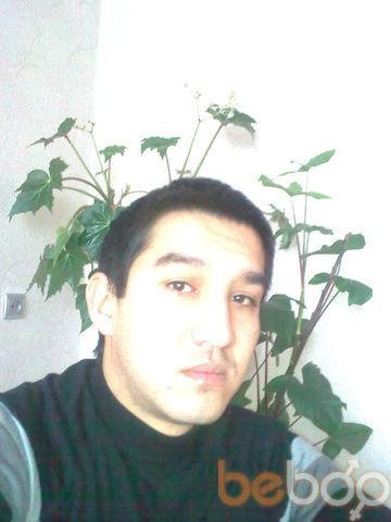 Фото мужчины Rasul, Алматы, Казахстан, 29