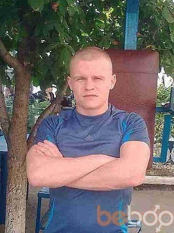 Фото мужчины Belie23, Киев, Украина, 28