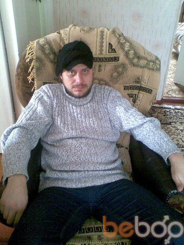 Фото мужчины voland32, Белая Церковь, Украина, 37