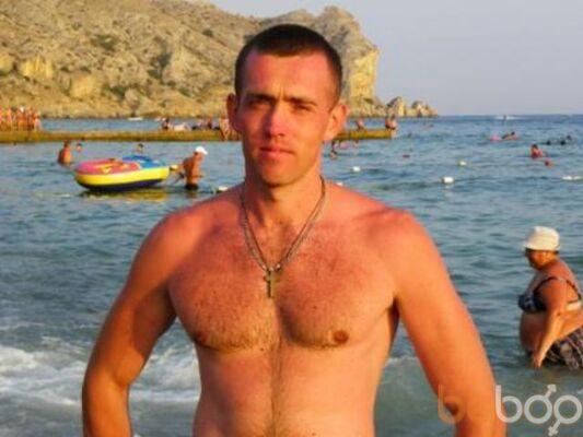 Фото мужчины Pasha, Киев, Украина, 35