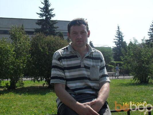 Фото мужчины мебельщик, Ростов-на-Дону, Россия, 40