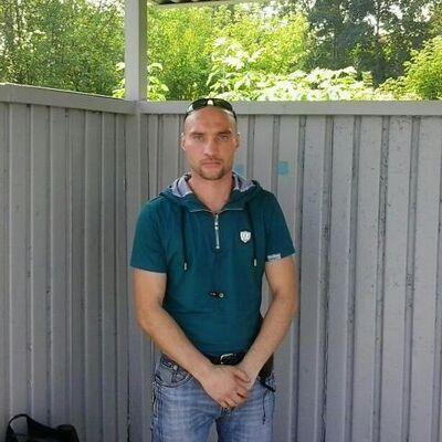 Фото мужчины Александр, Озерск, Россия, 34