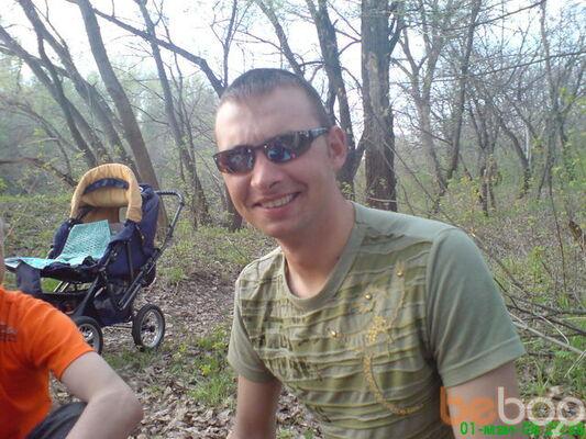 Фото мужчины risha, Пермь, Россия, 32