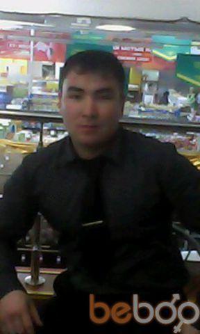 Фото мужчины janny, Астана, Казахстан, 34