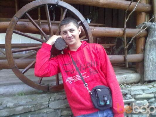Фото мужчины павло, Миргород, Украина, 28